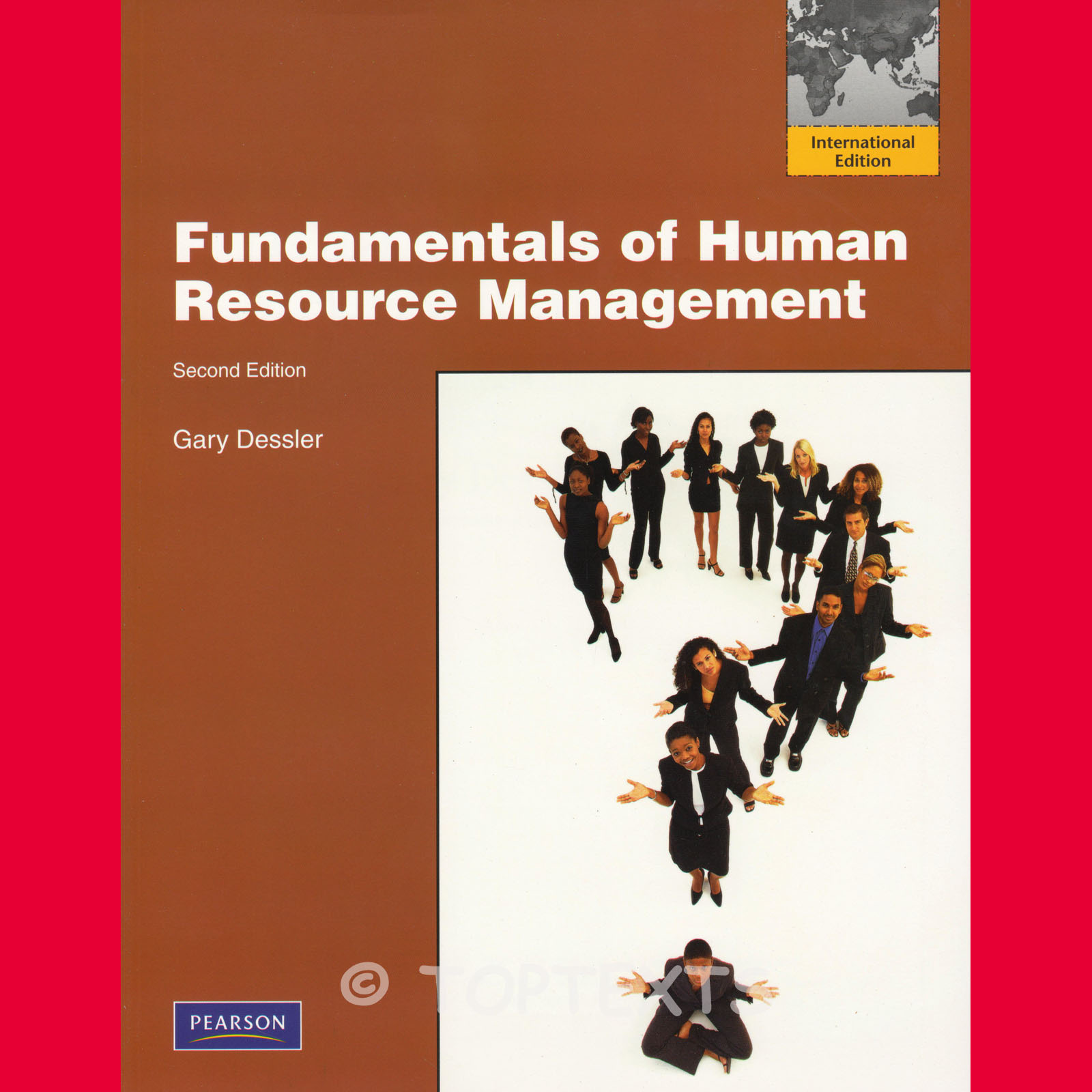fundamentals of hrm Case study analysis provides you the opportunity to enhance your understanding  of hrm concepts by applying them to realistic scenarios.