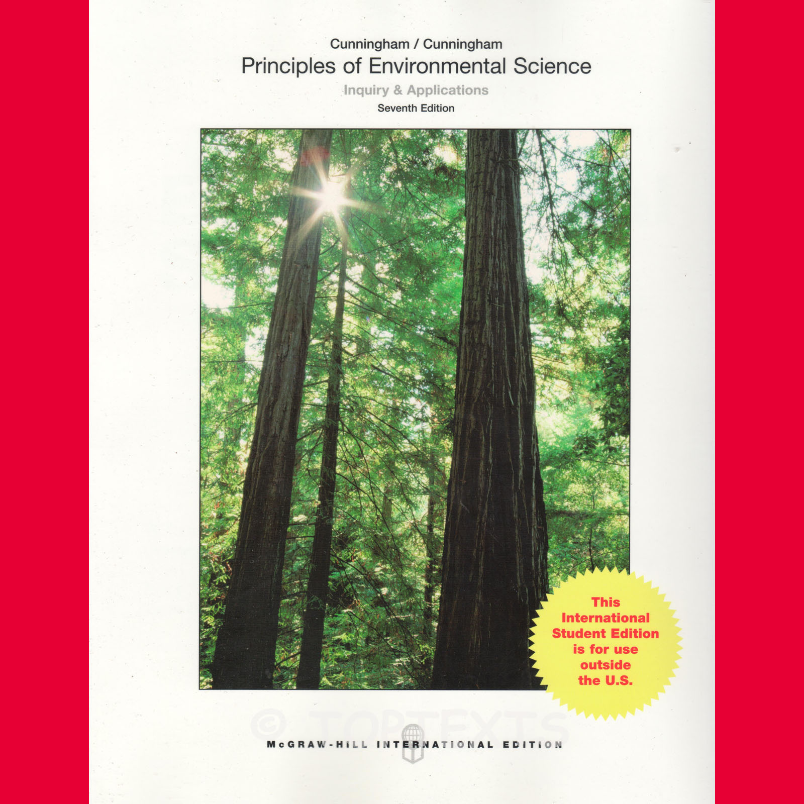 additionally  besides Glencoe Math Course together with D Eac Ac D F Eb C C Df D together with Maxresdefault. on mcgraw hill science book 7th grade