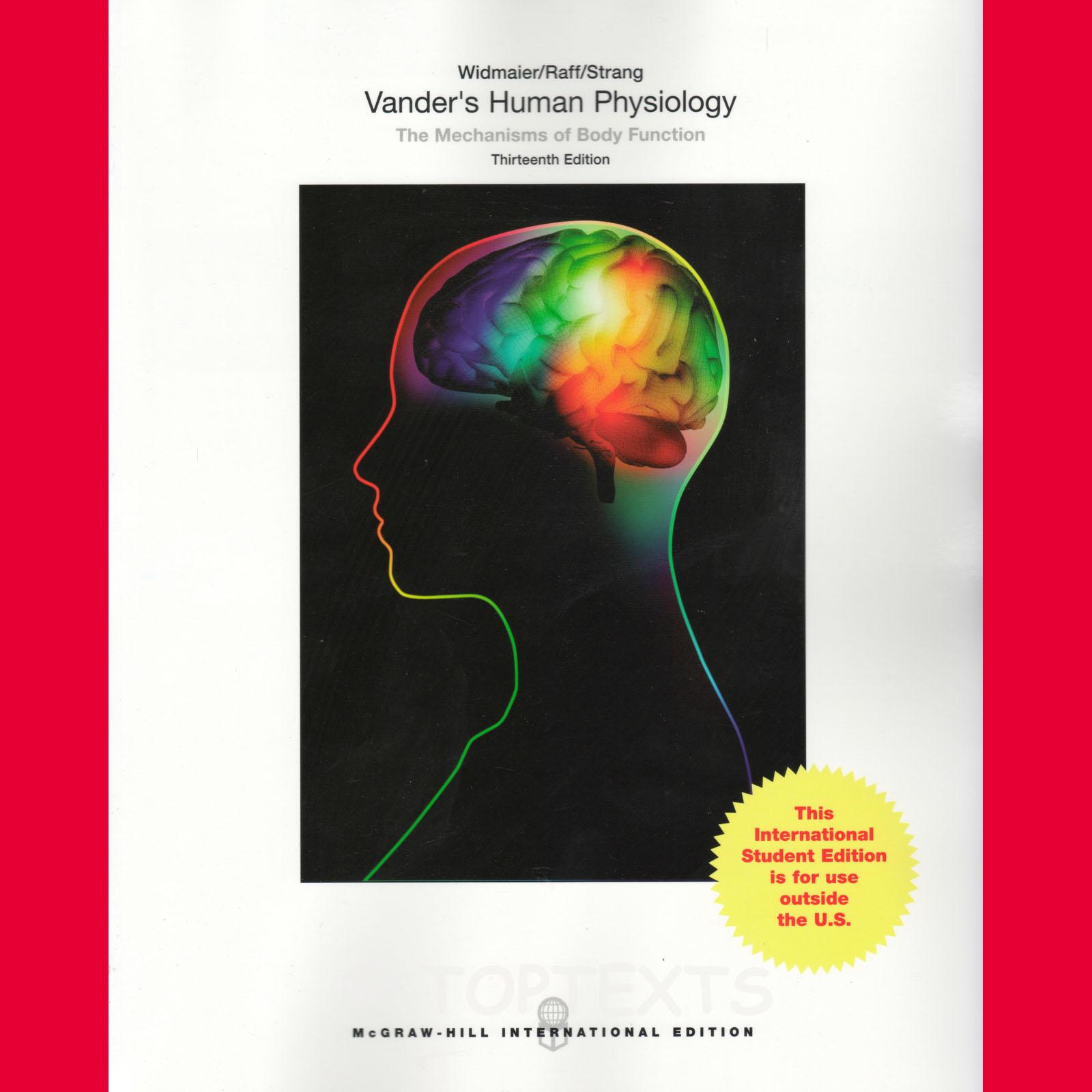 Biology 11th Edition By Raven Johnson Mason Losos