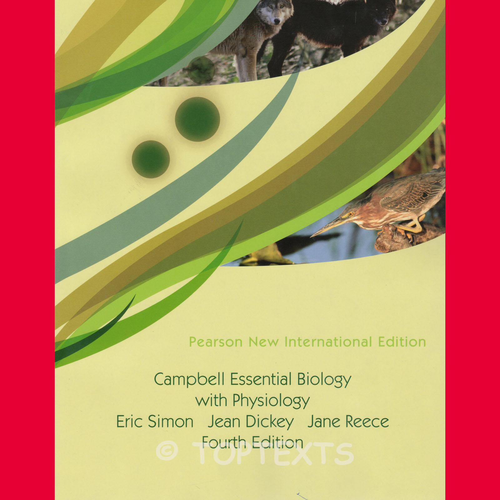 download campbell biology pdf free