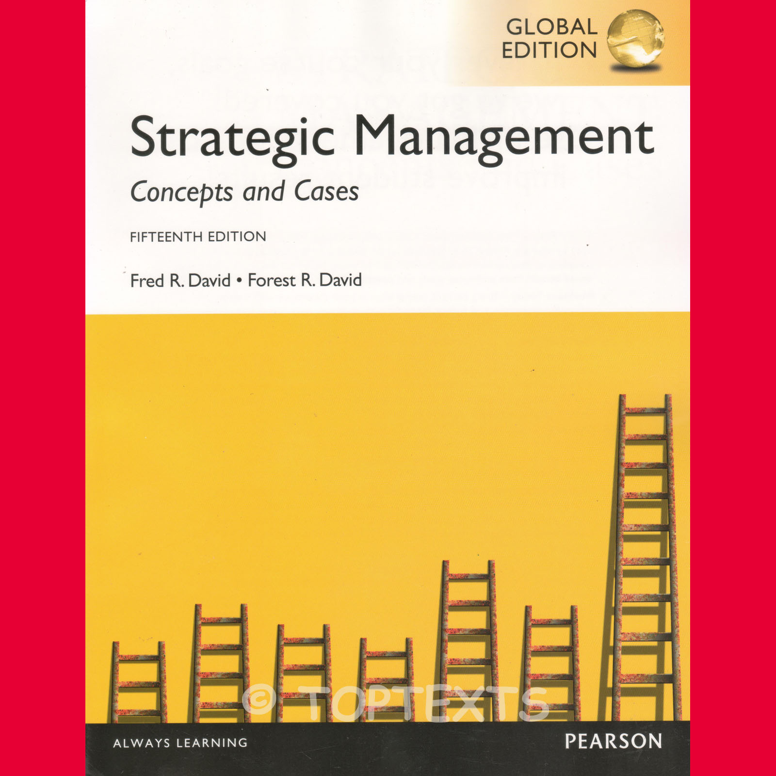 ebay strategic management This is a presentation for my group work on ebay in strategic management class if you want the full written report (about 50 pages), please contact me via le.